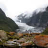 Thumbnail image for Goodness Glaciers! Climbing Franz Josef Glacier in New Zealand