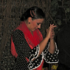 Thumbnail image for Sevilla: Flamenco Fabulousness