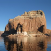 Thumbnail image for Houseboat Happiness: Lake Powell Day 1