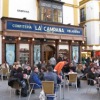 "Thumbnail image for Seville Spain: A Happiness Theory and My ""New Math"""