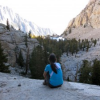 Thumbnail image for Interactive Travel: Mount Whitney One-Day Climb (Attempt!)