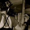 Thumbnail image for Belly Dance Bonzanza! Tribal Rendezvous in my town of Idyllwild