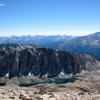 Thumbnail image for Getting High: Mt. Whitney Madness Part I: Technical Details (Guys' Version)