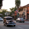 Thumbnail image for Santa Barbara: Like Visiting an Old Friend