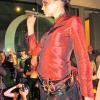 Thumbnail image for Steampunk Fashion Show Extravaganza!