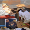 Thumbnail image for Living La Vida Local: Santa Barbara's I Madonnari Art Festival