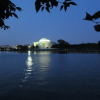 Thumbnail image for Washington DC, Fireflies …and Irreverent Me