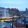 Thumbnail image for Venice: A Thing of Beauty – Then and Now