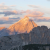 Thumbnail image for Hiking Italy: Delving Into the Dolomites
