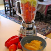 "Thumbnail image for Travel Recipe: My ""Spanish Madre's"" Gazpacho"