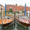 Thumbnail image for Venice, Italy – My Summer In Photos