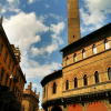 Thumbnail image for Bologna, Italy – A Traveler's Triathalon