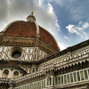 Thumbnail image for Florence, Italy: Spooning the Duomo
