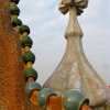 Thumbnail image for Oh My Gaudi! Being Broadsided by Casa Batllo in Barcelona