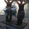 Thumbnail image for Belly Dancing at Sunset – in Croatia