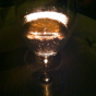 Thumbnail image for #FriFotos – Ringing in the New Year with Sparkle!