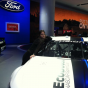 Thumbnail image for NAIAS: Moving Fordward and Going Green with Ford