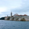 Thumbnail image for Rab, Croatia: Boating, Belly Dancing and Beyond