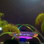 Thumbnail image for #FriFotos: The Encounter Restaurant at LAX – a Retro Symbol of LA