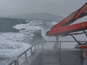 rough-crossing-stewart-island-ferry-new-zealand