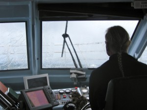 ferry-to-stewart-island-new-zealand-storm