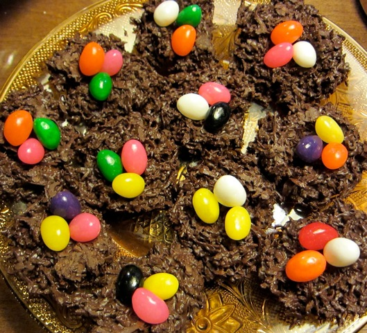 coconut-chocolate-easter-nests-with-jelly-beans.jpg