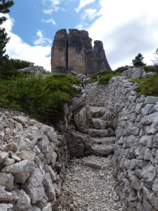 wwi-outdoor-musem-dolomites-italy