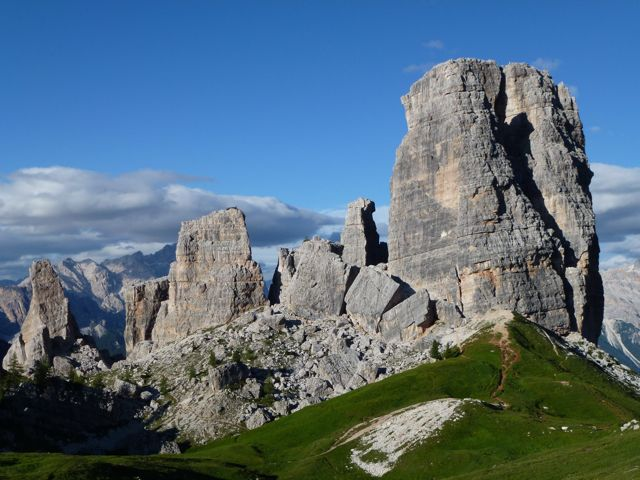 cinque-torri-dolomites-italy