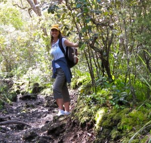 me-hiking-in-new-zealand