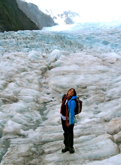 hiking-franz-josef-glacier-new-zealand