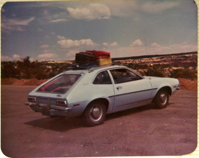 my-familys-1975-ford-pinto-loaded-with-luggage.