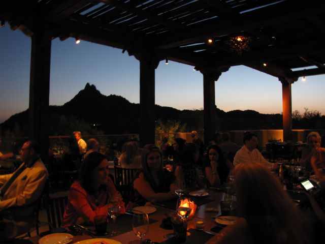 view-from-talavera-restaurant-four-seasons-scottsdale-arizona