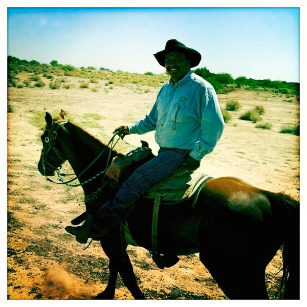 cowboy-chuck-phoenix-arizona