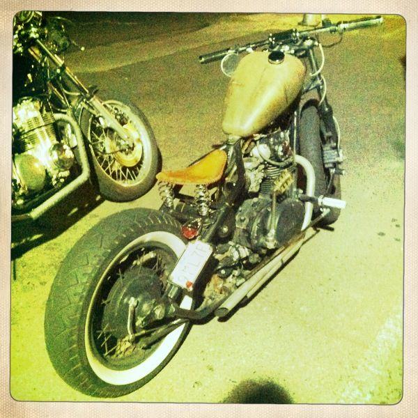 homemade-motorcyle-chars-phoenix-arizona