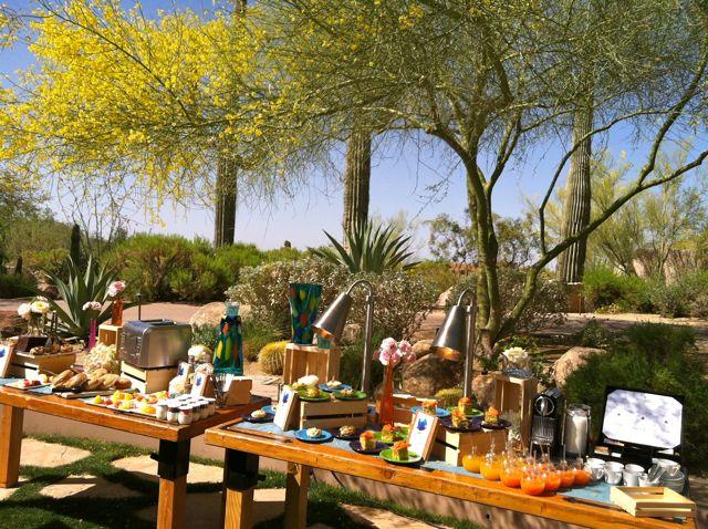 brunch-at-four-seasons-scottsdale-arizona