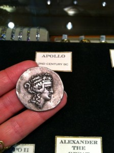 apollo-coin-dated-200-bc-florence-italy