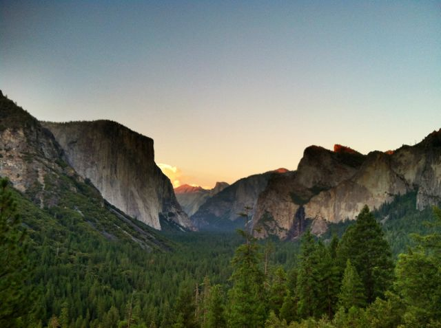 image-el-capitan-yosemite-california