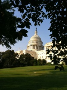 image-capitol-building-washington-dc