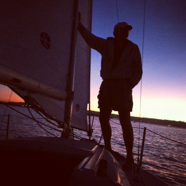 image-sailing-sunset-silhouette