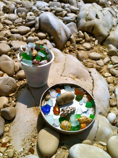 image-beach-glass-croatia