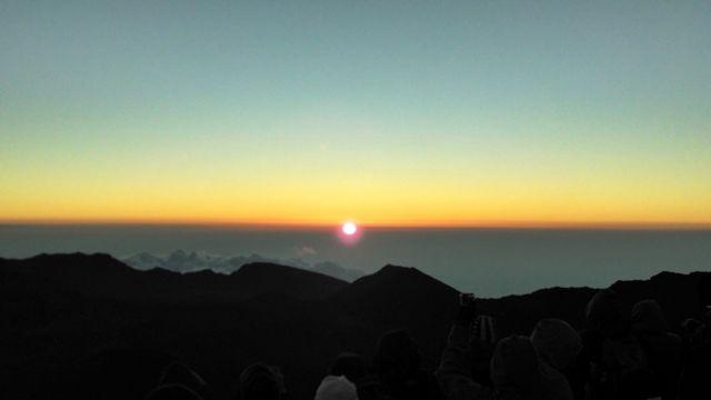 image-sunrise-haleakala-maui-hawaii