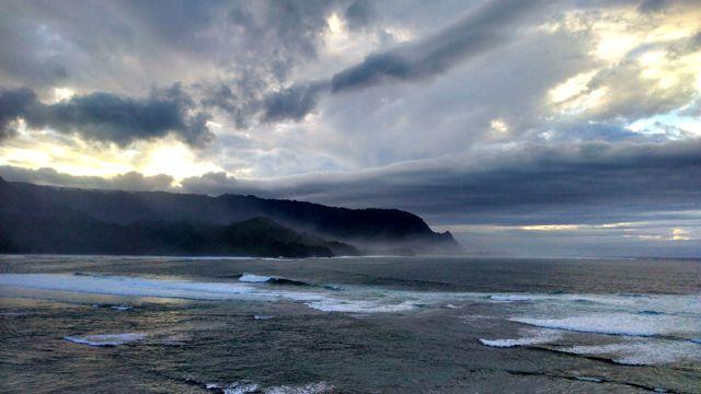 image-princeville-kauai-view-napali-coast
