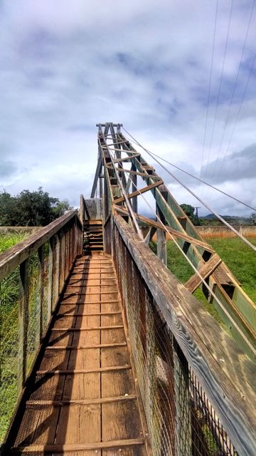 image-hanapepe-swinging-bridge-kauai
