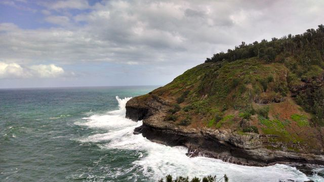 image-view-from-kilauea-lighthouse-kauai