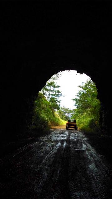 image-atv-tour-kauai