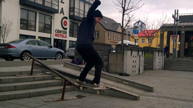 image-skate-tricks-reykjavik-iceland