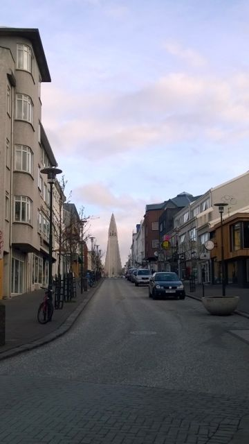 Image-Hallgrímskirkja-Hallgrimurs-Church-reykjavik-iceland