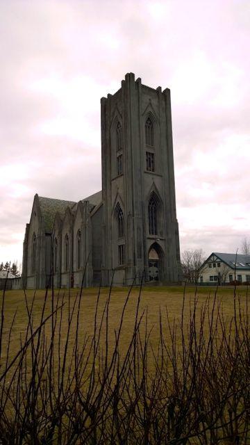 image-cathedral-in-reykjavik-iceland.jpg