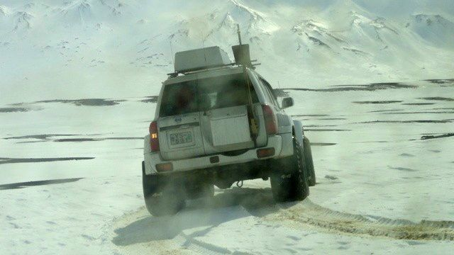 image-off-roading-in-iceland