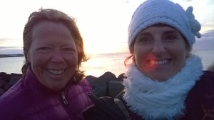 me-and-patty-at-first-iceland-sunset.jpg